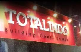 Incar Investor Ritel, Simak Jadwal Stock Split Saham Totalindo (TOPS)