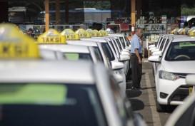 Genjot Kinerja, Ini Langkah-langkah Transformasi Bisnis Taksi Express