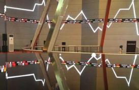 Bursa Bakal Benahi Aturan Short Selling