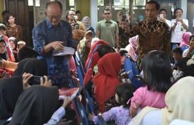 Presiden World Bank Bakal Bertemu 300 Kepala Desa Adat Bali