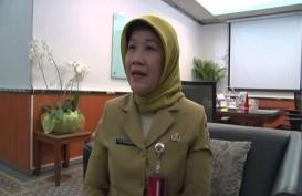 Sosok Tuty Kusumawati: Kawal APBD di Era Ahok, Urus RPTRA di Era Anies