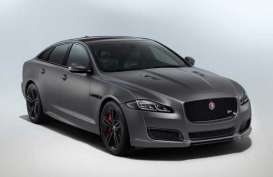 Wahana Auto Akan Gelar Test Drive Jaguar dan Land Rover