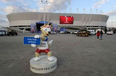 Prediksi Rusia Vs Kroasia: Alan Dzagoev Siap Tampil Lawan Kroasia