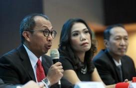 PENERBITAN OBLIGASI : Medco Power Indonesia Rilis Rp1,2 Triliun