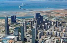 5 Kota Mandiri dengan Nilai Investasi Fantastis