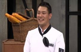 Pakai Narkoba, Jaksa Tuntut Chef Lee Chan Oh 5 Tahun Penjara