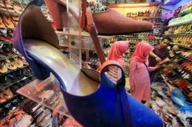 PEREKONOMIAN DAERAH : Pemprov Aceh Diminta Pacu KEK…