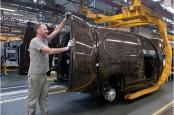Manajemen dan Serikat Kerja Opel Bikin Pernyataan Bersama Atasi Kemelut