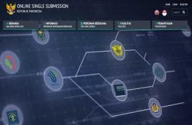 Sistem Perizinan Terpadu Daring (Online Single Submission/OSS) Akhirnya Resmi Beroperasi