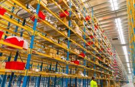 Aliansi Operasikan Pusat Distribusi Onderdil Pertama di Australia