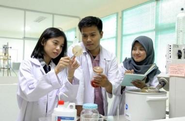 Mahasiswa Unair Ciptakan Kantong Darah Antibakteri