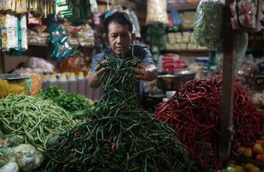 Pemkab Pesisir Selatan Targetkan Seluruh Pasar Rakyat Penuhi Standar Nasional