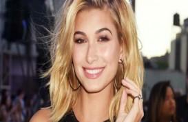 Siapakah Hailey Baldwin Perempuan Cantik Penakluk Hati Justin Bieber?