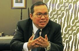 IPC Fokus Tingkatkan Valuasi Perusahaan