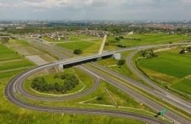 Ini Dia 6 Proyek Tol Segera Dilelang. Total Panjangnya 327 Kilometer