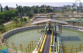 Bali Ditargetkan Punya Pabrik Pengolah Limbah Tahun Depan