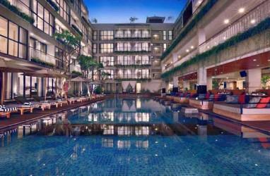 Hotel Neo+ Kua Intens Garap Wisatawan India
