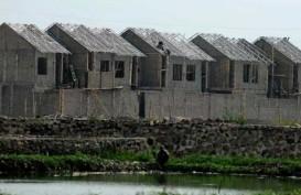 Backlog Perumahan di Bali capai 400.000 Unit