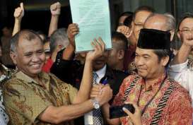 Ray Rangkuti: Rapat Majelis Tinggi Partai Demokrat Formalitas Belaka, Hanya Ikuti Kemauan SBY