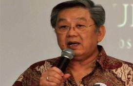 Korupsi DP Pertamina: Bekas Kongsi Edward Soeryadjaya Gugat UU Dana Pensiun ke MK