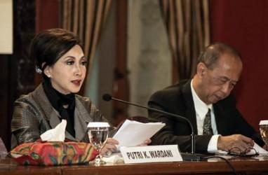 Semester I/2018, Penjualan Mustika Ratu (MRAT) Tumbuh 5%