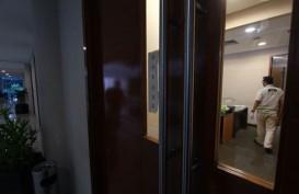 Kasus Suap DPRD Sumut: Belum Punya Pengacara, Tersangka Mustofawiyah Sebut Belum Diperiksa KPK