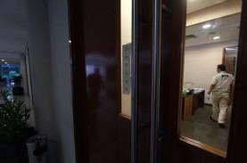 Kasus Suap DPRD Sumut: Belum Punya Pengacara, Tersangka…