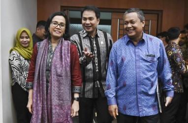 Banggar DPR: RAPBN 2019 Belum Mencerminkan Perbaikan Ketimpangan