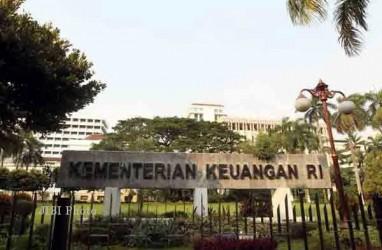 BKN AWARD 2018: Inilah Pengelola Kepegawaian Terbaik se-Indonesia