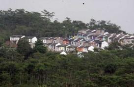 Kebijakan LTV : Properti di Sulut Diyakini Kian Bergairah