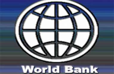 Bank Dunia Tegaskan Pentingnya Pendidikan Anak Perempuan