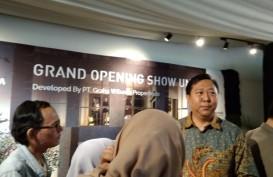 Saumata Premier Dulang Repeat Order