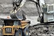ABM Investama (ABMM) Genjot Produksi Batu Bara di Aceh