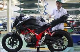 AHM Raih Penjualan Honda CBR150R Sebanyak 35.824 Unit