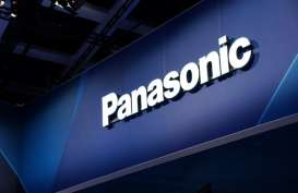 Tesla Investasi di China, Panasonic Ingin Bekerjasama