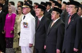 Aher Serahkan Nasibnya ke PKS dan Partai Koalisi