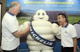 Michelin Luncurkan Ban Terbaru, Michelin Primacy 4