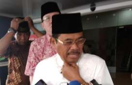 Jaksa Agung: BPK Berhak Audit Dana Pensiun BUMN