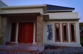 Ini Rumah yang Diberikan Kemendagri kepada Lalu Muhammad Zohri