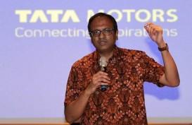 Tata Motors Incar Penjualan Dua Kali Lipat, Ini Strateginya