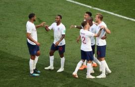 Prediksi Inggris Vs Belgia: Kekuatan kelemahan Tim Inggris dan Belgia
