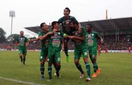 Jelang Putaran Kedua Liga 1, PSMS Medan Perkuat Lini Belakang
