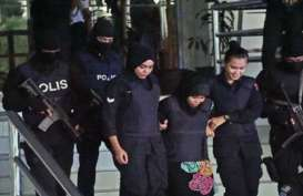 Pemerintah Indonesia Percayakan Kasus Siti Aisyah di Malaysia Kepada Pengacara