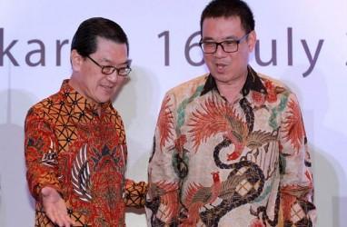 Masuk Dengan Harga Premium, Investor Thailand Bakal Pompa Bisnis CSAP