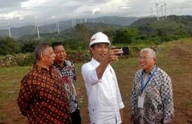 DUGAAN SUAP, PLN Setop Sementara Proyek PLTU Riau I