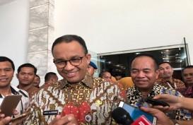 Kisah Sedih Mantan Wali Kota Era Ahok, Dipecat Anies via WhatsApp & Jadi 'Tahanan Kota'