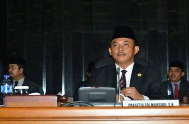 Pemecatan Wali Kota Tuai Kontroversi, Ketua DPRD Bakal Panggil Anies-Sandi