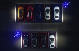 Model Emgrand Tembus 20 Juta Unit, Geely Akan Perluas Varian Mobil Listrik