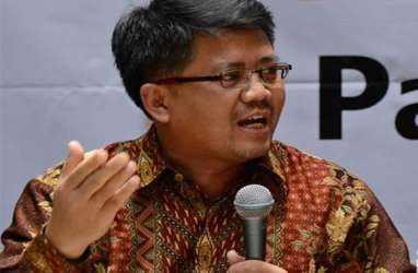 Polda Metro Jaya Cari Saksi dan Bukti untuk Jerat Presiden PKS sebagai Tersangka