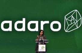 Akuisisi Kestrel, Adaro (ADRO) Kembangkan Bisnis Kokas